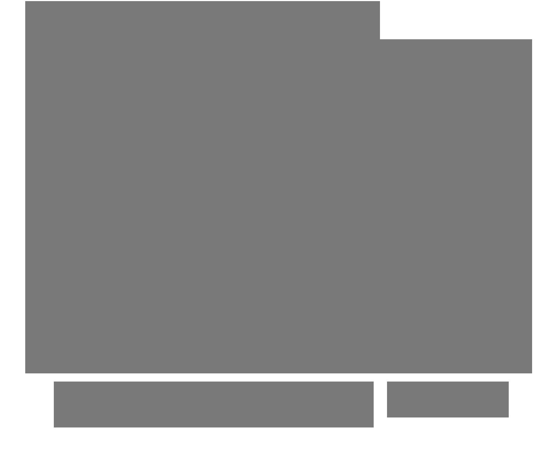 femalelightning